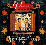 Vector - Temptation