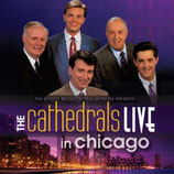 Cathedrals - Live in Chicago