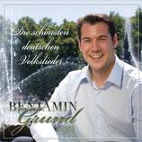 Benjamin Grund - Die schönsten Volkslieder