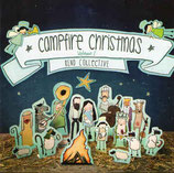Rend Collective - Campfire Christmas Vol.1