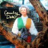 Dale Evans - Country Dale