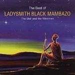 The Best of Ladysmith Black Mambazo