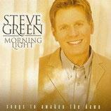 Steve Green - Morning Light