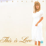 Lori Loza - This Is Love