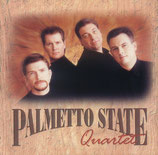 Palmetto State Quartet - Forefront -