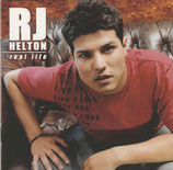 RJ Helton - Real Life