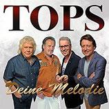 TOPS - Deine Melodie (2-CD)