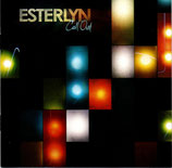 ESTERLYN - Call Out