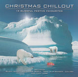 Christmas Chillout - 18 Blissful Festive Favourites