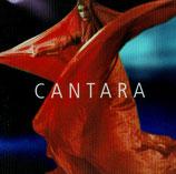 CANTARA - Cantara