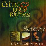 Anita & Nick Haigh - Heartcry