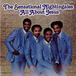 The Sensational Nightingales - All About Jesus