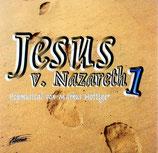 Adonia : JESUS v.Nazareth - Musical 1