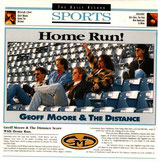 Geoff Moore And The Distance - Home Run