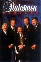 Statesmen - Revival