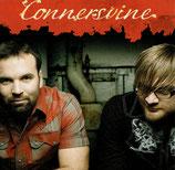 Connersvine - Connersvine