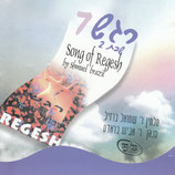 Shmuel Brazil - Song of Regesh 7