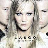 LASGO - Some Things (2-CD)