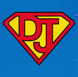 DJ TIESTO - Superstar - The Remixes of DJ TIESTO (Vocal-Trance)