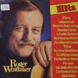 Roger Whittaker - Hits