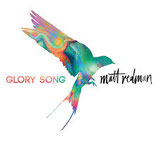 Matt Redman - Glory Song