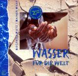 Siegfried Fietz - Wasser für die Welt CD