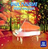 Paul Mauriat - Piano Ballade