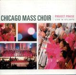 Chicago Mass Choir - Project Praise