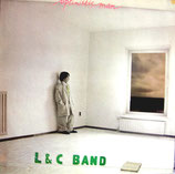 L & C Band - Optimistic Man
