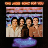 Imperials - One More Song For You