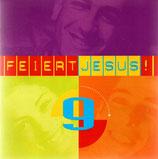 Feiert Jesus 9