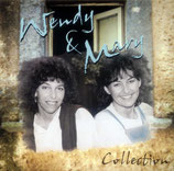 Wendy & Mary - Collection