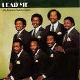 Jackson Southernaires - Lead Me