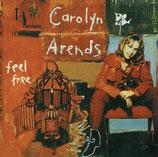 Carolyn Arends - Feel Free
