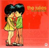 THE JULIES - Lovelife