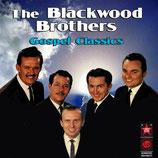 Blackwoods - Gospel Classics