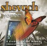 Shevach