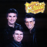 Mace Brothers - The Mace Brothers