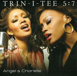 Trinitee 5:7 : Angel & Chanelle