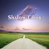 Shalom-Chor - Lobet Gott, ihr Christen alle