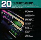 20 No.1 Christian Hits