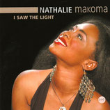Nathalie Makoma - I Saw The Light