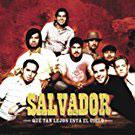 Salvador - Que tan lejos esta el cielo