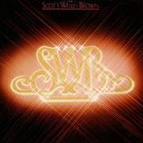 Scott Wesley Brown - SWB