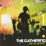 The Gathering ; Rise Up - Live UK Worship