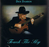 Dick Damron - Touch The Sky -