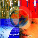 Truth - Equation Of Love (Integrity Music)