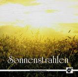 Sonnenstrahlen (Verlag Friedensstimme)