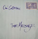Chi Choltrane - The Message