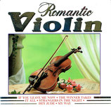 Acoustic Sound Orchestra - Romantic Violin